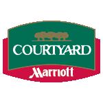 MIS-Partner-Marriott-Courtyard_Marriott