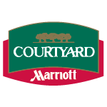 MIS-Partner-Marriott-Courtyard_Marriott